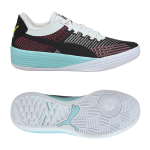 PUMA Clyde All-Pro | Miami Heat