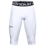 Under Armour Baseline Compression Knee Tights