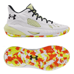 Under Armour HOVR™ Havoc 3 | Halo Grey