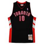 DeMar DeRozan Mitchell & Ness NBA Swingman Jersey | Toronto Raptors 2012-13