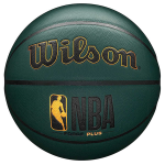 Wilson Forge Plus Ball | Forest Green