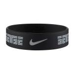 Nike Baller Band | Giannis Antetokounmpo