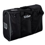 Wilson Basketball Travel Bag | Up to 6 balls