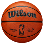 Bola Wilson NBA Authentic Series   Outdoor