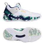 adidas Donovan Mitchell D.O.N. Issue #3 | Jazz Home