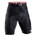 McDavid HDC Cross Compession Shorts