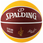 Spalding NBA Cleveland Cavaliers Ball