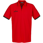 Spalding Polo T-Shirt