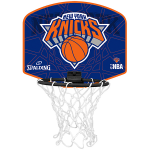 Spalding New York Knicks Miniboard