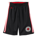 adidas Rose Ivy Shorts