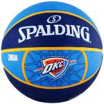 Spalding Oklahoma City Thunder Ball