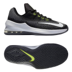 Nike Air Max Infuriate