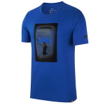 Nike Dry KD Freq Flyer Tee