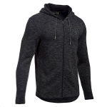 Under Armour SC30 Essentials Full Zip Basketball Hoodie