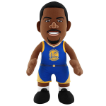 Boneco de peluche Kevin Durant Golden State Warriors