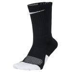 Nike Elite Basketball Socks