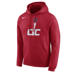 Nike Fleece NBA Washington Wizards Hoodie