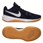 Nike Evidence 2