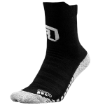 adidas Alphaskin Dame Socks