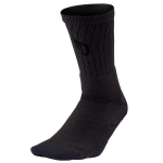 adidas Dame Crew Socks
