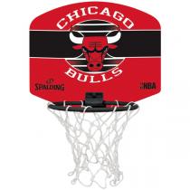 Spalding Chicago Bulls Miniboard