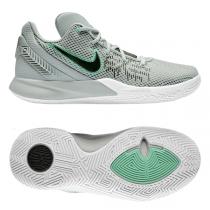 Nike Kyrie Irving Flytrap II