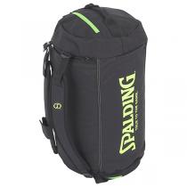 Spalding Duffle Bag
