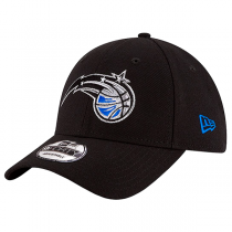 New Era 9FORTY NBA The League Orlando Magic Strapback Cap