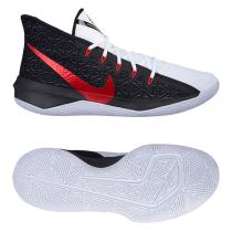 Nike Evidence 3