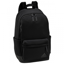 adidas Favorite Backpack