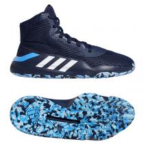 adidas Pro Bounce 2019 - Blue