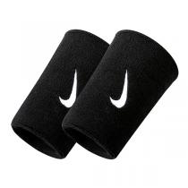Punhos Largos Nike Swoosh