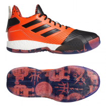adidas T-Mac Millennium - Hall of Fame