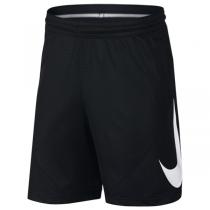 Calções Nike Hybrid