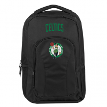 Mochila Northwest Draft Day - Boston Celtics