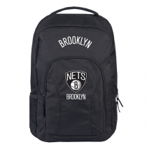 Mochila Northwest Draft Day - Brooklyn Nets