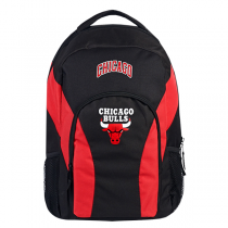 Mochila Northwest Draft Day - Chicago Bulls