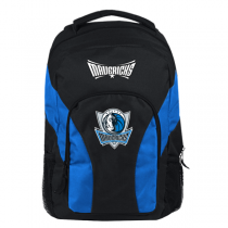 Northwest Dallas Mavericks Draft Day Backpack