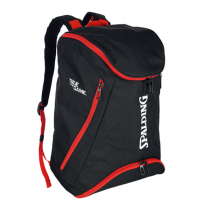 Spalding Backpack 2019
