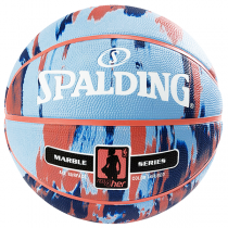 Bola Spalding NBA Marble 4Her