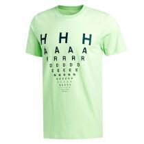 Camiseta adidas Harden Vol. 4