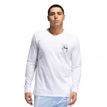 Camiseta adidas Lil Stripe