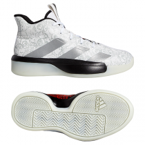 adidas Pro Next 2019 Jr - Star Wars