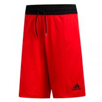 Calções adidas Sport 3-Stripes