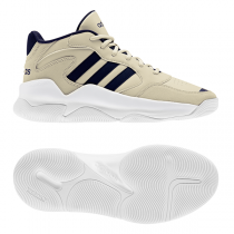 adidas Streetmighty - Beige