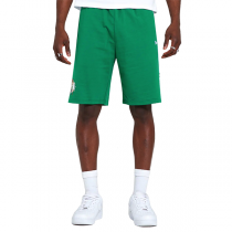 Calções New Era NBA Boston Celtics Contrast