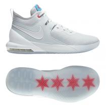 Nike Air Max Impact - NBA All-Star 2020