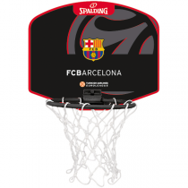 Spalding Euroleague FC Barcelona Miniboard
