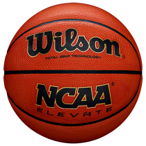 Bola Wilson NCAA Elevate