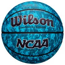 Wilson NCAA Performance Camo Ball